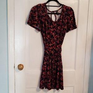 NWT super soft dress